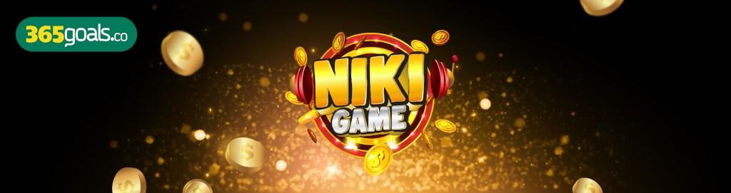 niki game