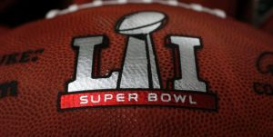 Super Bowl Savings 365 Guide New York City