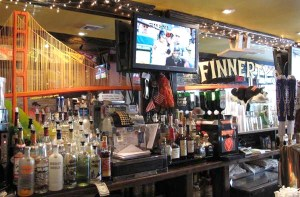 Finnertys Bar Deals NYC 365 Guide New York City
