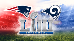 Super Bowl 365 Guide New York City NYC