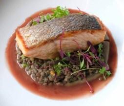 Bar Boulud NYC Restaurant Week 365 Guide New York City