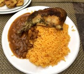 El Castillo de Jagua Cheap Eats NYC 365 Guide New York City