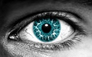 closeup-eye-photos