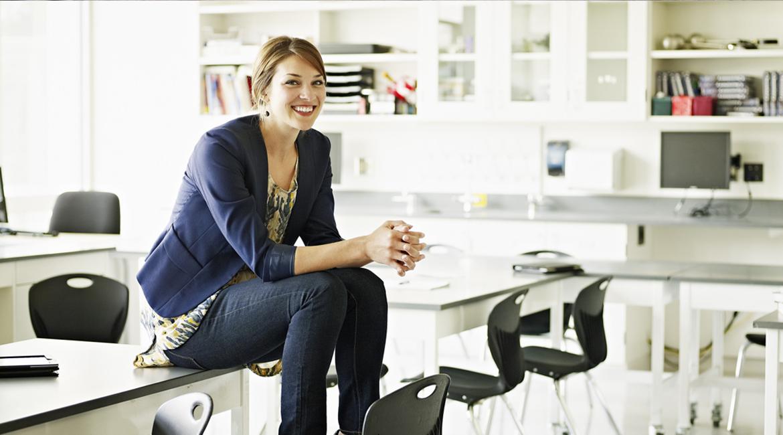 Ezen az 5 dolgon múlik a siker, vagyis a gondolkodásmód tehet jó vezetővé