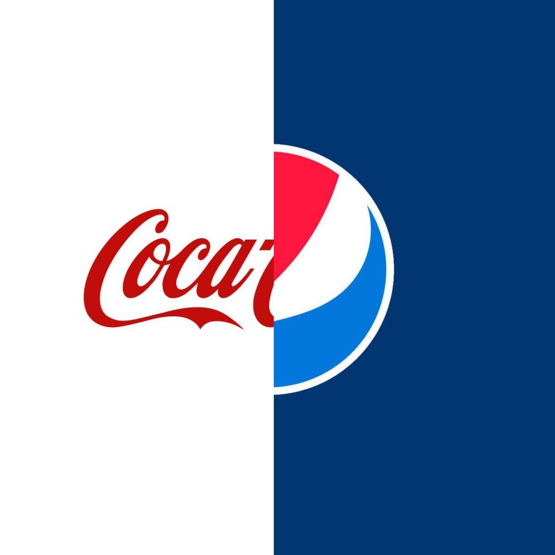 Megdöbbentp a Pepsi vs. Coca-Cola teszt. Ez a kognitív disszonancia