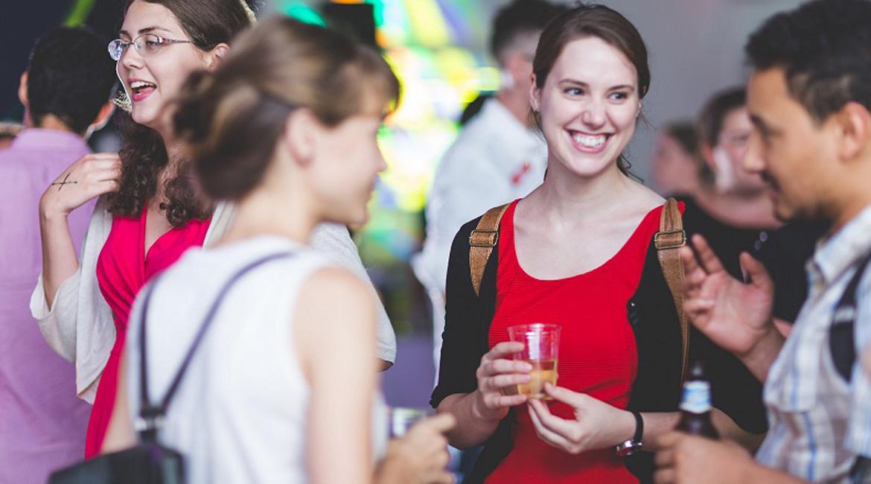 Első benyomás | Tartsd be ezt a 7 dolgot, ha jó benyomást akarsz tenni másokra