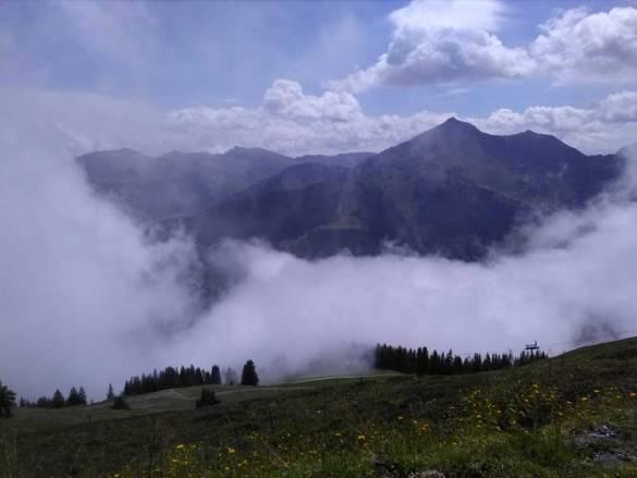 Vízparti nyaralás helyett: Tirol, amely teljesen kiszakít a hétköznapokból