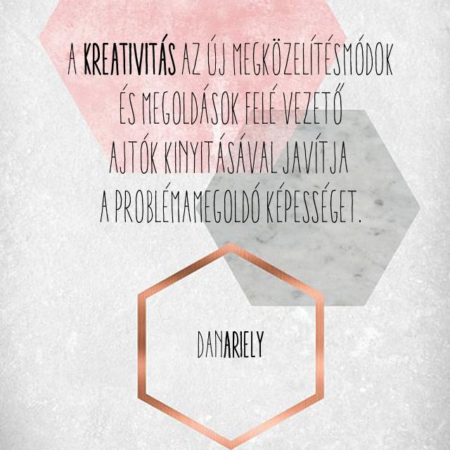 kreativ_danariely