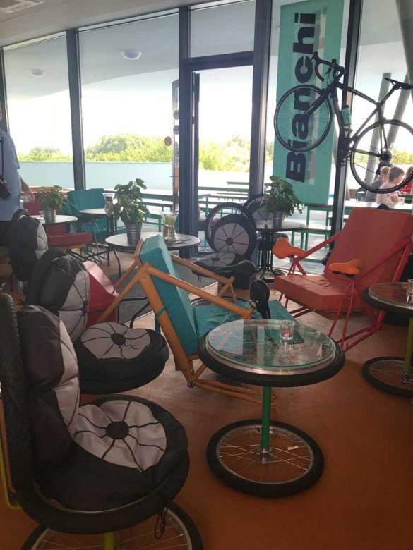 Tisza-tó-Tiszafüred-365letszikra_kep5