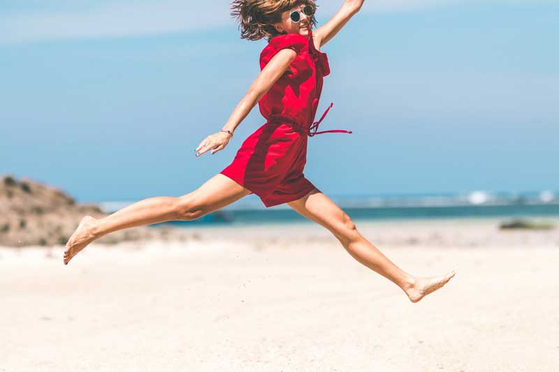 7 meglepően apró jó tanács, hogyan tedd jobbá a saját életed
