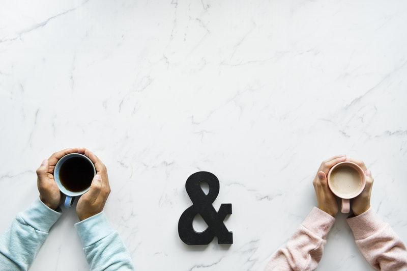 5 szeretetnyelv - Gary Chapman - szívesség
