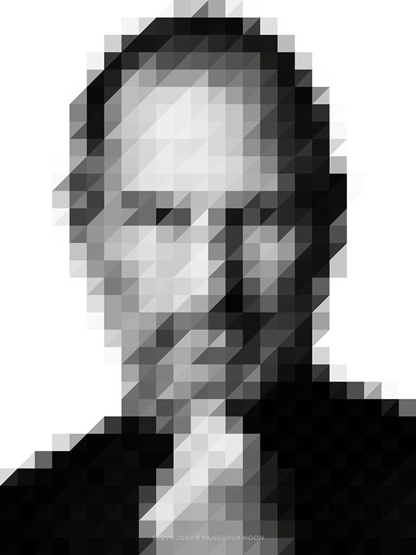 A storytelling, ahogy Steve Jobs művelte
