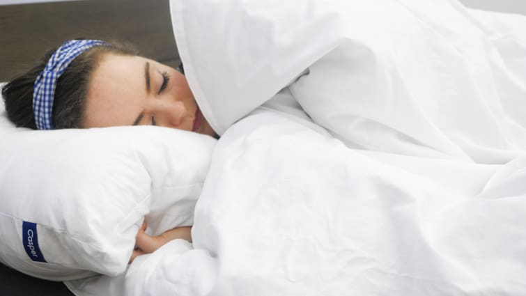 Duvet vs Comforter - Is There a Difference?