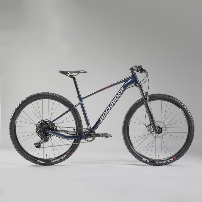 ROCKRIDER XC 050 29