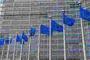 Ανοιχτά παραμένουν ακόμη τα τελευταία προαπαιτούμενα   Ευρώπη   DW