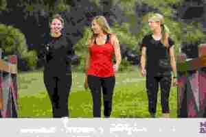 Αυτές είναι οι απλές ασκήσεις για εσάς που δεν προλαβαίνετε να πάτε γυμναστήριο! (pics)