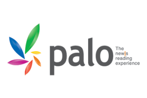 Ειδήσεις - Λαχανόρυζο | Palo.gr