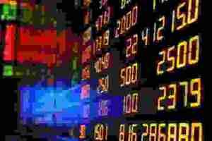 Πιέζονται οι τραπεζικές μετοχές, σκηνικό αστάθειας στο ΧΑ
