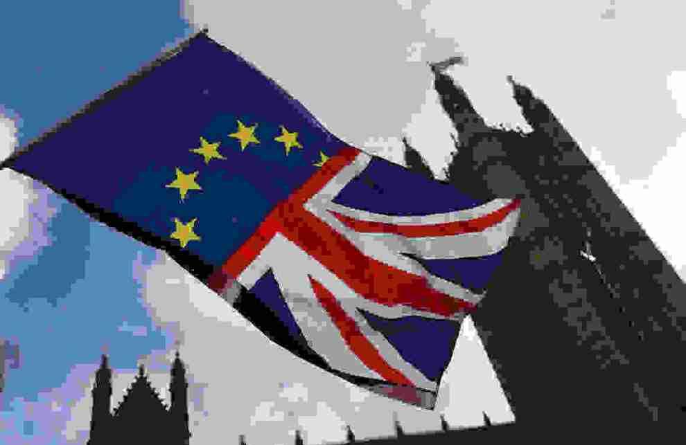 Brexit: Δεν επιθυμούν δεύτερο δημοψήφισμα βουλευτές των Εργατικών - Ειδήσεις - νέα