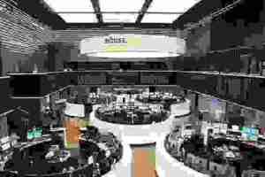 Brexit και macro πιέζουν τους ευρωπαϊκούς δείκτες