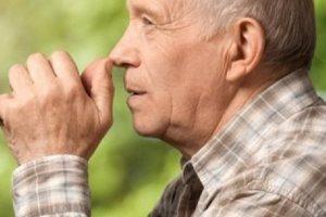 Ήξερες ότι... Η μεσογειακή διατροφή συμβάλλει στην πρόληψη του Αλτσχάιμερ; - [Ant1iwo.com]
