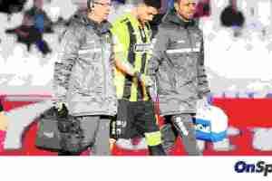 ΑΕΚ: Θεραπεία ο Μπακασέτας - Onsports.gr
