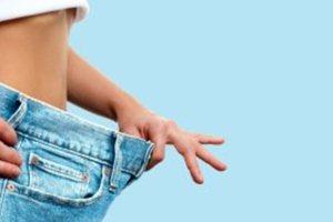 Ειδήσεις - Η διατροφή που βάζει τέλος στην...