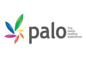 Ειδήσεις - ΝΗΣΤΙΣΙΜΟΣ ΜΟΥΣΑΚΑΣ | Palo.gr