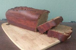 Ειδήσεις - Πεντανόστιμο νηστίσιμο κέικ με...