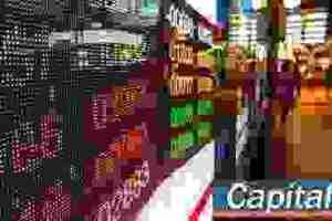 Κέρδη στην Ασία με ώθηση από την αισιοδοξία για το εμπόριο