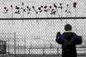Κολοράντο: Οι Αρχές συνεχίζουν να αναζητούν τη θαυμάστρια της σφαγής στο Κόλουμπαϊν