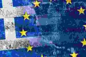 Πέντε ημερομηνίες – σταθμοί στην ελληνική οικονομία πριν τις ευρωεκλογές