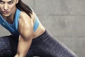 Πώς επηρεάζει η σκληρή γυμναστική την περίοδο - [Govastileto.gr]