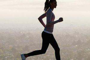 Τόσο καιρό τρέχεις λάθος: Ο μοναδικός τρόπος να κάψουμε λίπος με το τρέξιμο - [Queen.gr]