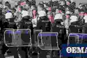 ΟΗΕ για Αυστρία: Παραβιάζει τα δικαιώματα των προσφύγων για άσυλο