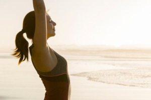 Πώς ενεργοποιείται ο μεταβολισμός; - Οι 7 κανόνες για απώλεια βάρους : διατροφή-αδυνάτισμα - yupiii.gr