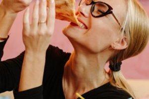 """Τι είναι η """"αντίστροφη δίαιτα"""";"""