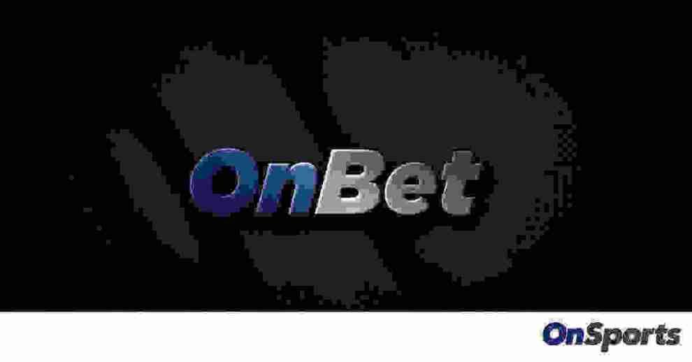 Το OnBet σε στέλνει ταμείο με… τελικούς Κυπέλλου και όχι μόνο (video)