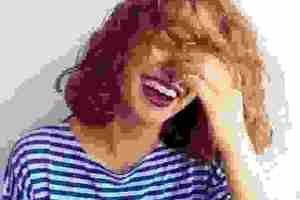 3 θετικά μάντρας που λέμε συχνά για να τονώσουμε την αυτοπεποίθησή μας - Shape.gr