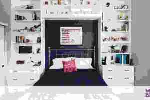 DIY: Φτιάξε το πιο Instagrammable δωμάτιο με αυτό το βίντεο