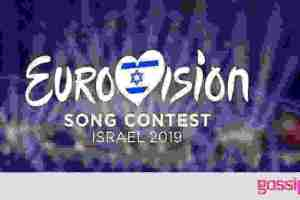 Eurovision 2019: Β Ημιτελικός: Αυτές οι χώρες πέρασαν στον τελικό (photos-video)