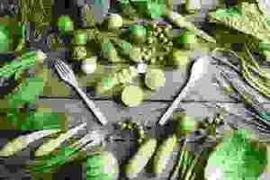 Αυτό είναι το παρεξηγημένο λαχανικό που καίει το λίπος