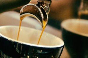 Καφές: Πέντε σημαντικά οφέλη για την υγεία (εικόνες)