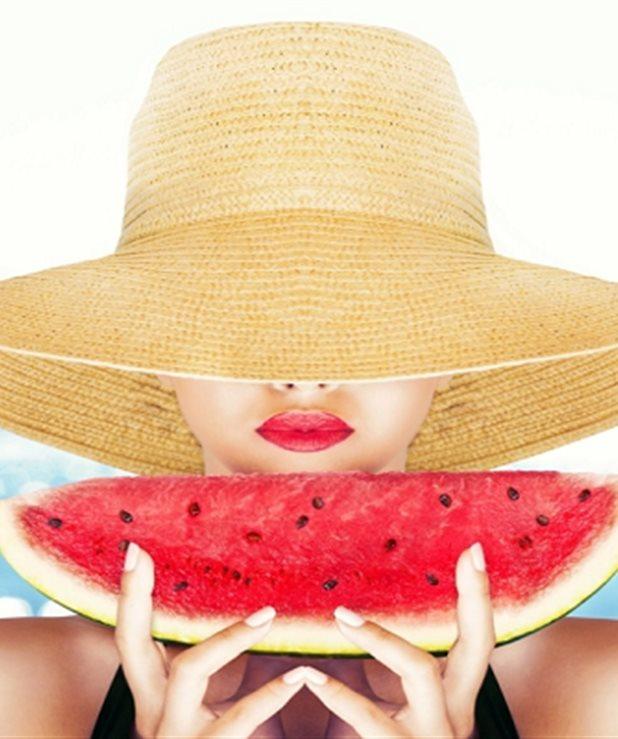 Οι top καλοκαιρινές τροφές για την υγεία των γυναικών