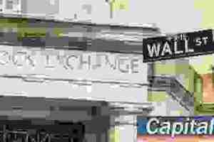 Στάση αναμονής στη Wall ενόψει της συνεδρίασης της Fed