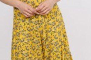 Το φόρεμα που επιλέγουν τα Ιt Girls - Εσύ το έχεις;