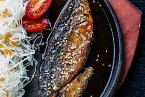 Τρως αρκετό ψάρι; Αν η απάντηση είναι όχι, δες τι σου λένε οι έρευνες