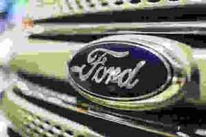 Η Ford σχεδιάζει περικοπή 12.000 θέσεων εργασίας στην Ευρώπη μέχρι τα τέλη του 2020