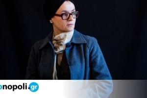 «Ευτυχία» με την Καρυοφυλλιά Καραμπέτη: Έναρξη γυρισμάτων & πρώτες φωτογραφίες από την ταινία