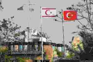 Αναστασιάδης-Ακιντζί:«Ναι» σε ανεπίσημη διάσκεψη | DW | 19.07.2019